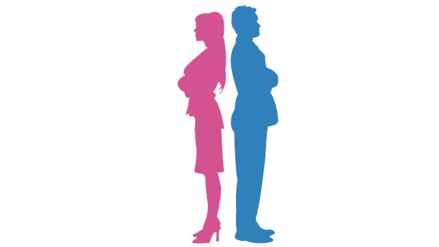 men women at work Dè multibrandstore voor dames & heren shop top merken & labels eenvoudig en veilig online van tops & t-shirts tot jeans en sneakers | men at work.